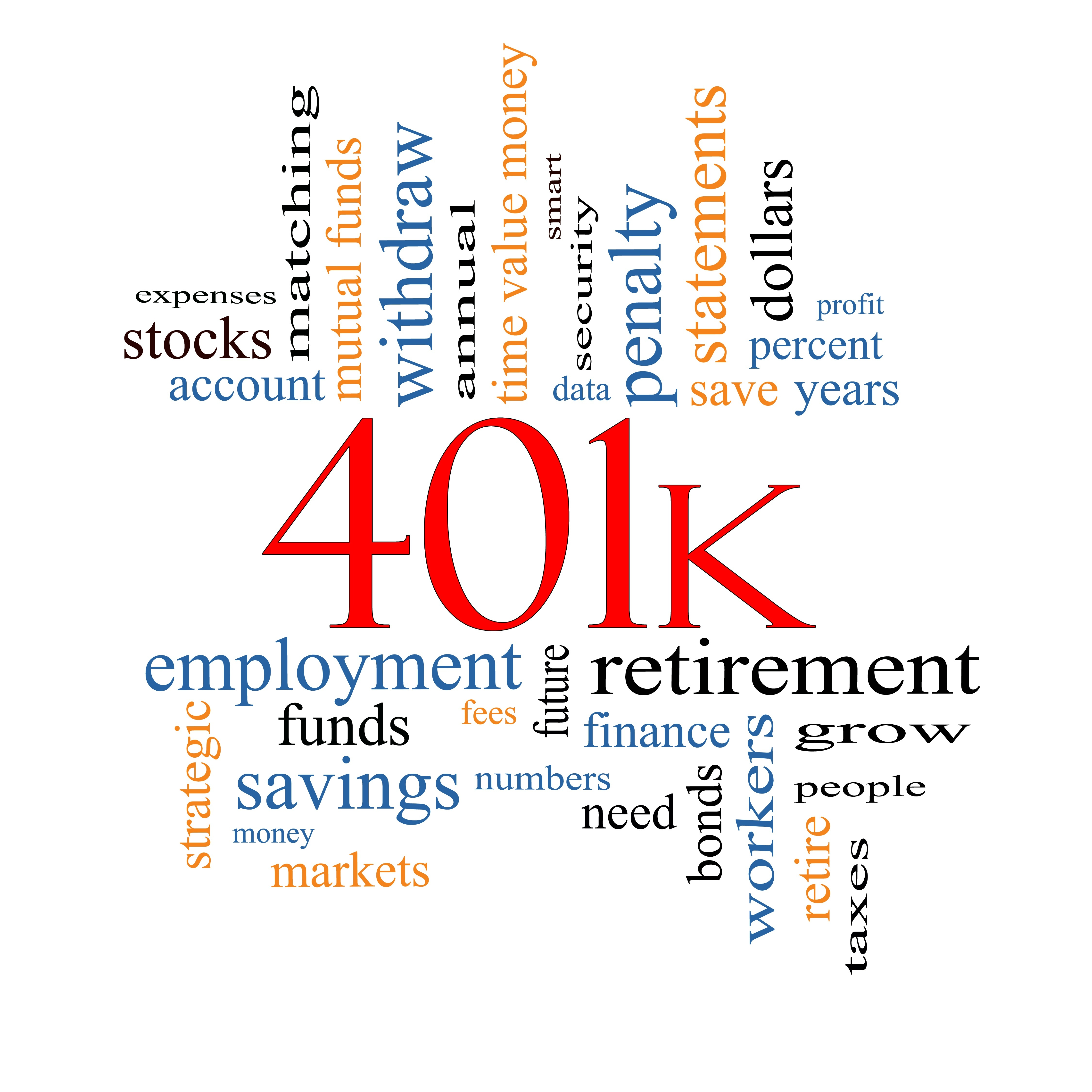 Retirement Accounts  Msmoney Personal Financial Empowerment. Portland State University Msw. Service Desk Ticketing Software. 360 Degree Review Software Google Home Loans. Safety Management Programs Pc Remote Support. Dish Tv Internet Reviews Ford In Lancaster Pa. Create My Own Music Website Family Lawyer Az. Online Personal Training Programs. What Is The Cost Of Bankruptcy