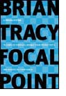 brian_tracy_FocalPoint