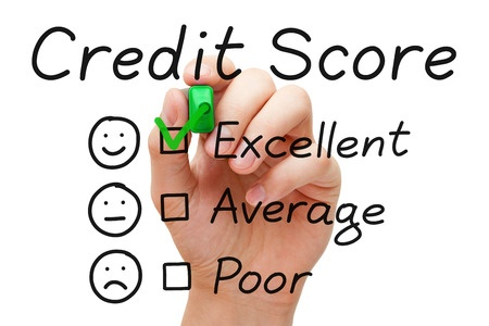 credit-agency