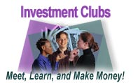 investment_clubs