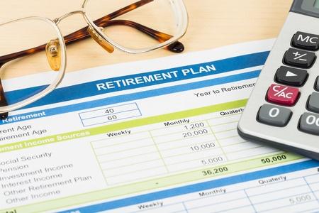 retirement-plaining-basic