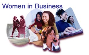 women_in_biz